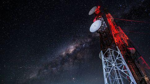Los (no muchos) ajustes que vienen a la normativa de telecomunicaciones