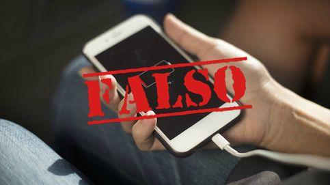 Diez mitos que todos nos hemos creído sobre tecnología y debemos desterrar urgentemente