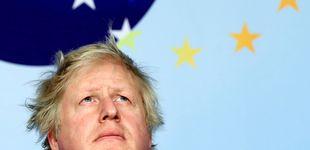 Post de Boris Johnson, el reunificador (involuntario) de las dos Irlandas
