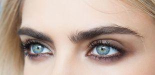 Post de Con otros ojos: rejuvenece tu mirada sin pasar por el quirófano