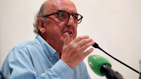 Prisa, condenada a pagar 51 millones a Mediapro por la guerra del fútbol