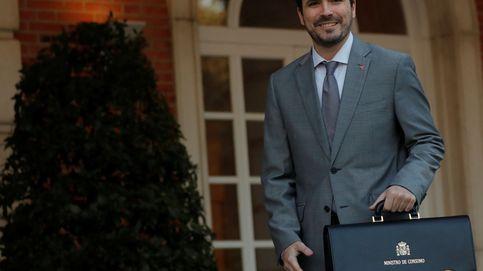 El Gobierno social-populista de Sánchez tiene su precedente en Grecia