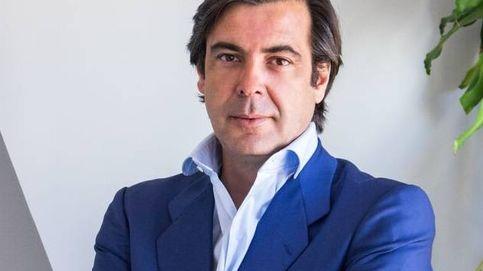 La aseguradora Hyperion aúpa a González como número dos