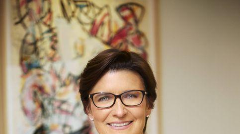 Jane Fraser, nueva CEO de Citi y primera mujer al frente de un banco de Wall Street