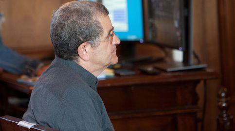 La Guardia Civil destapa el lucro personal del líder de los Miguelianos
