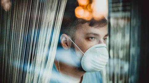 Cuatro claves para apoyar a una persona hipocondríaca en tiempos del coronavirus