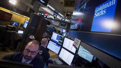 BBVA ya no es favorito de Goldman pese a tener un recorrido del 20%