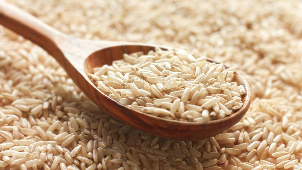 Los alimentos excelentes para la salud que se vuelven peligrosos