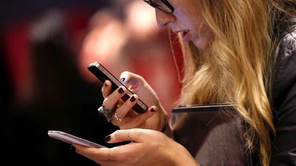 Hiperconectados pero no idiotas: cómo sobrevivir a las nuevas tecnologías