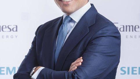 Galán nombra a su yerno  consejero de Iberdrola Renovables en tiempo récord