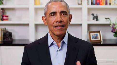 Barack Obama a la generación del 2020: Esto es una llamada para despertar