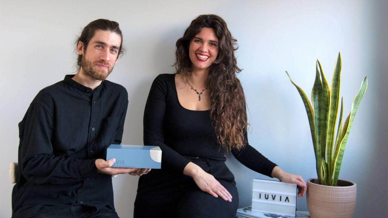 El invento gallego para no volver a usar Google y proteger todos tus datos en internet