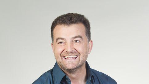 Antonio Maíllo, primer candidato gay a la Junta de Andalucía