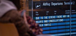 Post de Casi 200 vuelos cancelados en Múnich tras una falsa alarma desatada por un español