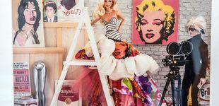 Post de Sephora celebra el 60 aniversario de Barbie con una colección cápsula genial