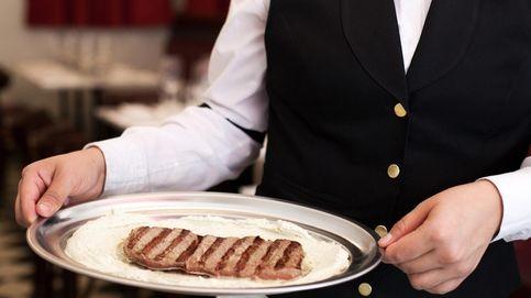 La receta secreta del Café de París, ahora también en Madrid