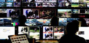 Post de Los extrabajadores de 'El programa de AR' ganan el 'primer round' a Cuarzo
