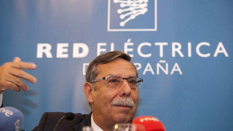 Red Eléctrica eleva un 4,6% su beneficio en el trimestre, hasta 173,6 millones
