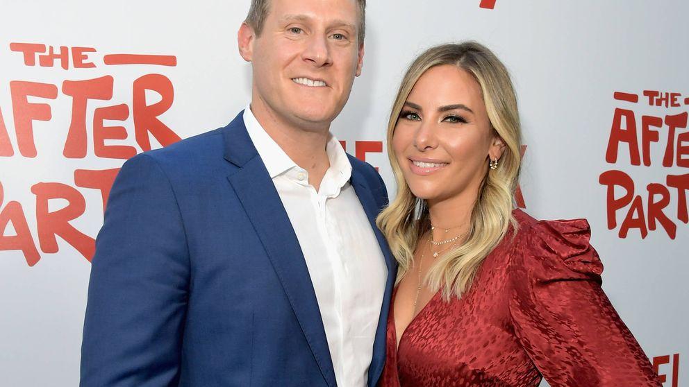 El exmarido de Meghan Markle se casa con una joven millonaria en Los Ángeles