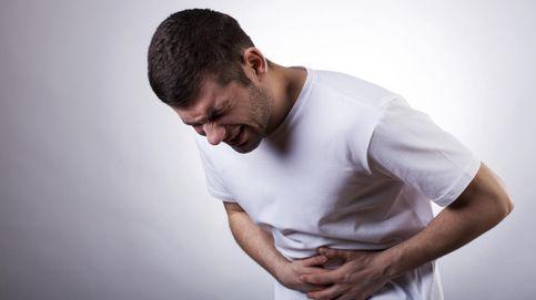 Intoxicaciones alimentarias: cuáles son las más comunes y cómo prevenirlas
