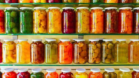 Los alimentos que no caducan y deben estar en tu despensa
