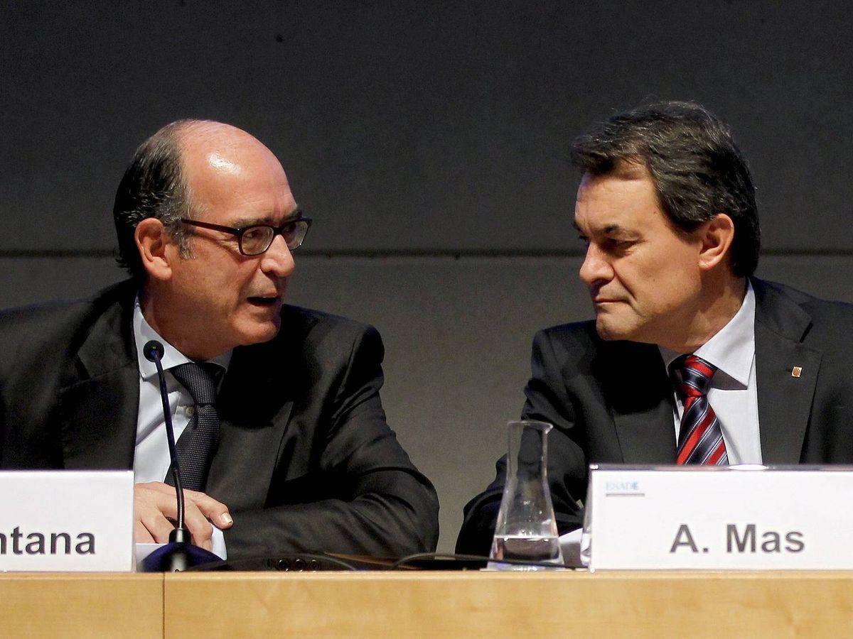 Foto: Pedro Fontana (EFE)