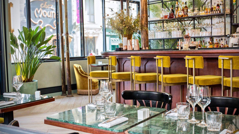Fashionistas y trendsetters han hecho de Maison Lautrec un lugar de referencia. (Foto: Cortesía)