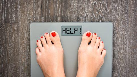 P53, la proteína que combate el cáncer y también protege contra la obesidad