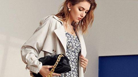 La app de Shein reina entre las españolas: las cinco prendas que debes fichar de su nueva colección