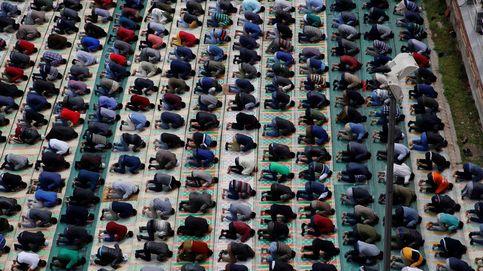 Ramadán en Kashmir y subasta de un cuadro de Toulouse-Lautrec en París: el día en fotos