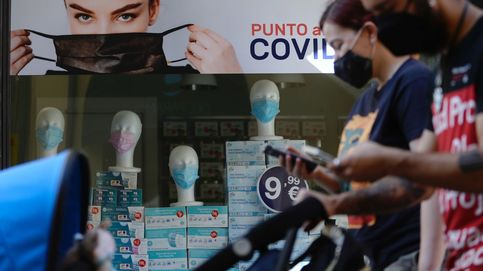 Inquietud en UK, Israel y Portugal por los rebrotes. ¿Está España a salvo de la recaída?