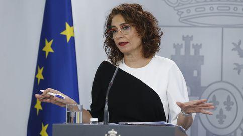El Gobierno autoriza a Baleares a emitir deuda a corto plazo por 433 millones