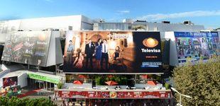 Post de Los 10 formatos más curiosos que podrían llegar a la televisión española