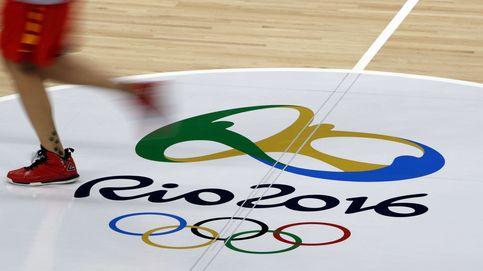 Horarios Juegos Olímpicos Día 2: Llega el debut del baloncesto español