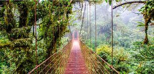 Post de Viaje por la perla verde de Centroamérica: pura vida en Costa Rica