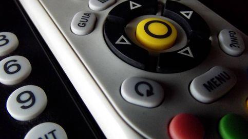 Un 'Netflix teatral' o la Capilla Sixtina en tu casa: planes de ocio para este jueves