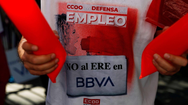 Claves de la sentencia que anula el blindaje del acuerdo empresa-sindicatos en los ERE