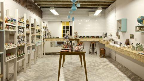 Perfumerías nicho: las mejores tiendas para comprar fragancias exclusivas
