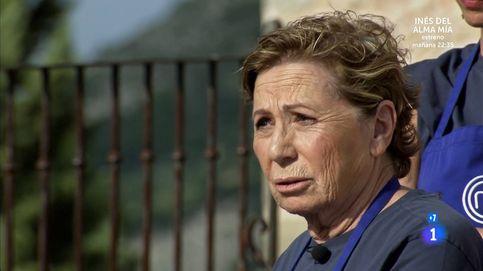 Celia Villalobos, tocada y hundida en 'MCC': No me he sentido respaldada