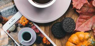 Post de Estos son los alimentos que tienes que evitar en otoño si quieres adelgazar