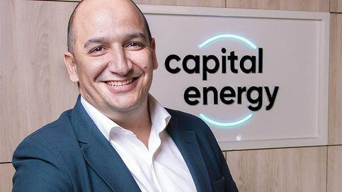 Capital Energy compra la comercializadora Eneluz para dar la batalla por el cliente eléctrico