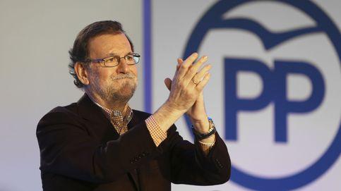 El PP arrebata un escaño a C's en Salamanca