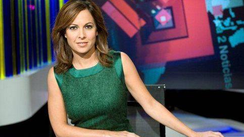 TVE cesa al editor de 'La 2 Noticias' y le recoloca en el canal 24h