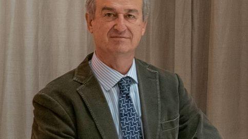 Banco Sabadell refuerza su cúpula con el director de Financiación de ING