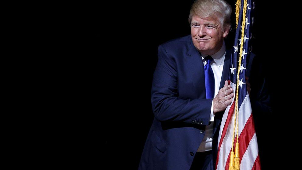 ¿Cuándo jurará Trump su cargo como presidente? Una fecha clave en el país