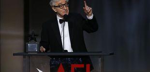 Post de Sexo a escondidas, celos y cortinas cerradas: habla la 'lolita' de Woody Allen