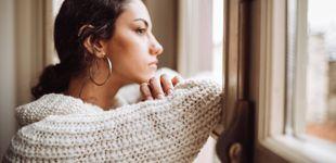 Post de  El síndrome del domingo: cómo evitar la pena que te invade al terminar la semana