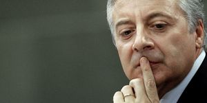 Un magistrado conservador y recusado por Garzón será el encargado de investigar a José Blanco