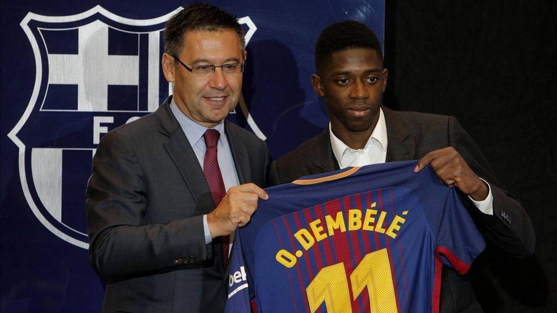 El Barça, a un paso de la quiebra: el momento exacto en que se torcieron las cuentas