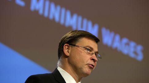 La UE impondrá aranceles a Estados Unidos por sus ayudas ilegales a Boeing